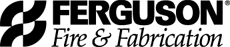 FERGUSON® Fire & Fabrication