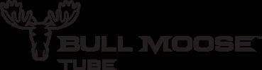 Bull Moose Tube